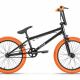 GALAXY PYXIS BMX 20″